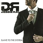 DEBBIE RAY - SLAVE TO THE SYSTEM   CD NEW+