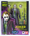 The Ultimate Guide to Collecting The Joker 65