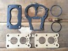 Pierburg 32 35 TDID Pro Repair Kit Gasket Set AUDI 80GL 100 GL GLS