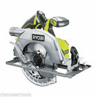 Ryobi R18CS7-0 One+ 18V Circular Saw - Naked Body Only