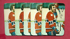 1976-77 Topps Hockey Cards 4