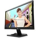 V7 215 inch Wide Screen LED Monitor L215DS 2N 169 5 ms w internal speakers