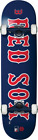 Element MLB Red Sox Complete 775 Skateboard