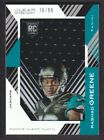 2015 Panini Clear Vision Football Cards 6