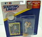 STARTING LINEUP 1991 NOLAN RYAN ACTION FIGURE 4
