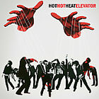 Elevator by Hot Hot Heat (CD, Apr-2005, Sire)