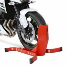 Wheel Chock CPR BMW K 100 RS Front Paddock Stand