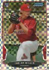 St. Louis Cardinals Baseball Card Guide - 2011 Prospects Edition 7