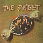 THE SWEET - FUNNY HOW SWEET CO-CO CAN BE (EXPANDED 2CD EDIT.) 2 CD NEW+