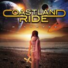 COASTLAND RIDE - DISTANCE   CD NEW+