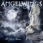 ANGELWINGS - THE EDGE OF INNOCENCE   CD NEW+