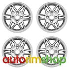 Infiniti G20 2000 2002 15 Factory OEM Wheels Rims Set