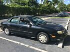 1999 Ford Taurus  1999 for $1100 dollars