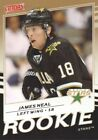 James Neal Cards and Memorabilia Guide 6