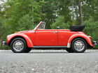 1978 Volkswagen Beetle Classic 1978 Volkswagen Beetle Beautiful Arizona car