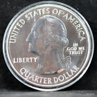 2011 GETTYSBURG AMERICA THE BEAUTIFUL 5 oz SILVER