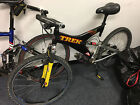 Trek Y33 OCLV CarbonFiber Full Suspension, Shimano XTR!  Mint! Barely Used!