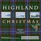 Highland Christmas 2003 by Enaid & Einalem