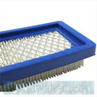 High Quality Air Filter FIT Briggs  Stratton FOR 697014 795115 NEW