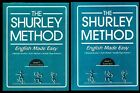 The Shurley Method English Made Easy Level 7 Kit 1995 Student Text