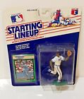 1989 Starting Lineup Baseball - Danny Tartabull - NM