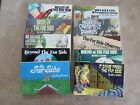 The Far Side Collection of ALL TEN NEW BOOKS for ONE PRICE.  NEW MINT  LOOK @@@