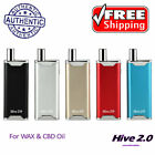 Yocan Hive 2 in 1 100 Authentic All 8 Colors Factory Sealed USA Seller