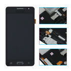 For Samsung Galaxy Grand Prime G530 G530T G530H LCD Touch Screen Digitizer Frame