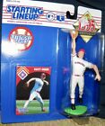 Starting Lineup 1995 Edition - Rusty Greer - MLB Rangers