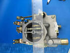 WWN Quality Guaranteed Carburetor for TOYOTA 3K Replacement 21100 24034 35