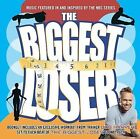 The Biggest Loser Music from the TV Show CD Soundtrack Omarion Dangerman