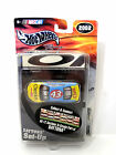 Hot Wheels Racing Cheerios #43 John Andretti Diecast Car 1:64 Daytona 2002