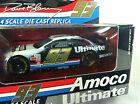 Racing Champions AMOCO Promo Dave Blaney #93 Dodge Intrepid NASCAR Race Car