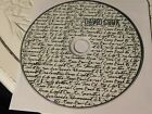 David Cook By David Cook CD Disc Only Free Shipping