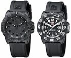 Luminox 3051 Men's EVO Navy Seal Colormark 3050 Series - Choice of Color