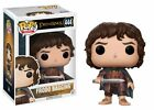 Ultimate Funko Pop Lord of the Rings Figures Guide 66