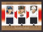 Get Free 2014 Upper Deck Jersey Cards Exclusively from the Hockey Hall of Fame 18
