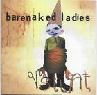 Stunt [Limited] by Barenaked Ladies CD Jul 1998 Reprise
