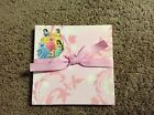 Disney Princess 6x6 Pink Accordion Album