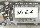 2013-14 In the Game Heroes and Prospects Hockey Cards 32