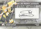 2013-14 In the Game Heroes and Prospects Hockey Cards 43