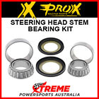 ProX 24-110004 Suzuki GS650G KATANA 1981-1983 Steering Head Stem Bearing