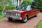 1967 Dodge Coronet R T 440 Real Deal Pristine Show Car 1967 Dodge Coronet R T 440 Real Deal Pristine Show Car