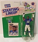 1988 Starting Lineup Football - Lawrence Taylor - NM