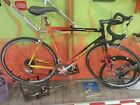 Cannondale R4000 road bike 58cm