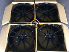 22 Wheels for Mercedes Benz G Wagon G550 G500 G55 22x105 KW 5