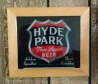Scarce Hyde Park beer ROG for lighted sign St Louis MO
