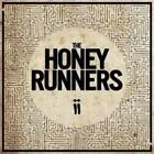 The Honey Runners EP 2 by The Honey Runners - Disc Only No Case