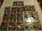 muscle machines series 5 complete collection nip