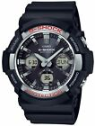 Csio GAW-100-1AJF G-SHOCK TOUGH SOLAR Men's Watch Japan Domestic Version New